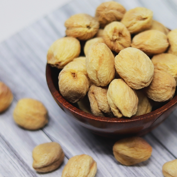 best Quality Dried Apricots, Premium Dried Apricots, Buy Dried Apricots Online
