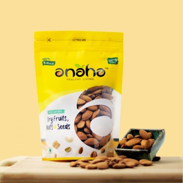 best Quality Almonds, Premium almonds, Buy almonds Online, buy almond, quality almonds. almonds, almond