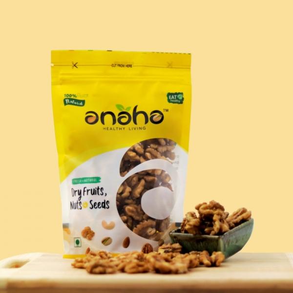 best Quality walnuts, Premium walnuts, Buy Dried walnuts Online