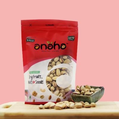 best Quality Pistachio, Premium Pistachio, Buy Pistachio Online