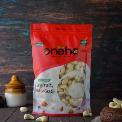 best Quality Cashew, Premium Cashew, Buy Cashew Online