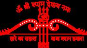 shyam baba logo-min